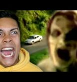 THE SCARIEST MEME FROM 20 YEARS AGO (Reacting To Memes)