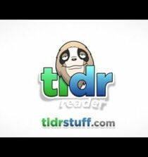 TLDR Reader for iPad, iPhone, Android Phones, Android Tablets, and Windows Phone 8!