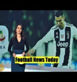 Football News Today || 04/03/2019 || Today Sports News in English