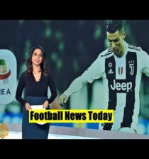 Football News Today    04/03/2019    Today Sports News in English
