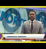 TVJ Sports | Jamaica News Headlines Today – March 24 2021