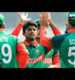 Sports News Today | BD Cricket News | Khelar Mathe 04 December| Football News Bangla |S A Games News