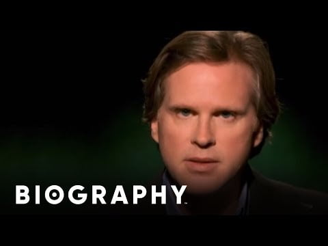 Celebrity Ghost Stories: Cary Elwes – A Storm | Biography