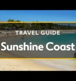 Sunshine Coast Vacation Travel Guide | Expedia
