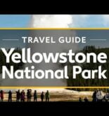 Yellowstone National Park Vacation Travel Guide | Expedia