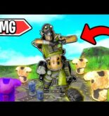 Craziest Game Ending Moments!! – NEW Apex Legends Funny & Epic Moments #172