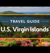U.S. Virgin Islands Vacation Travel Guide | Expedia
