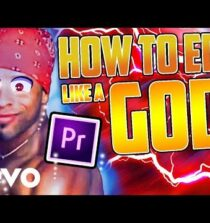 How To Edit Gaming Meme Montages For Beginners (Premiere Pro Tutorial)