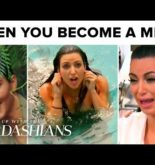 Kim Kardashian West's Most Meme-Worthy Moments | KUWTK | E!
