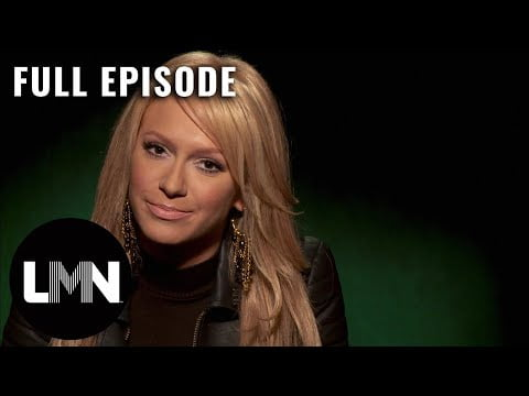I Was Being WATCHED – Celebrity Ghost Stories (Season 4, Episode 5) | Full Episode | LMN