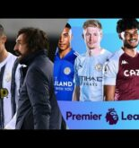 Sports News – Latest News, Breaking Stories And Top Headlines Today, EPL / Laliga / Serial A.