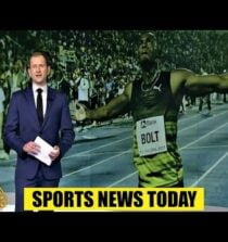 World Sports News Today || 13/09/2018 || Today Sports News in English
