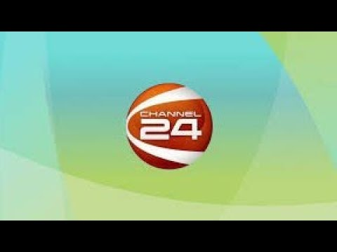 channel 24 live | channel 24 live today | bd sports news today