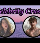 Celebrity Crush Episode 1 | Johannie Text Story | Jannie Text Story