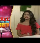 Secret Stories Of Celebrity | Ep-19 | Sheetal nka News Anchoring | Tarang Music