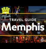 Memphis Vacation Travel Guide | Expedia