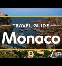 Monaco Vacation Travel Guide | Expedia