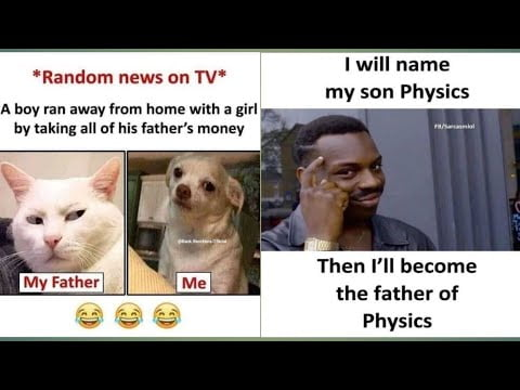 Funny memes that will make you laugh [79] || Meme pictures || Funny Relatable Memes😃 #shorts