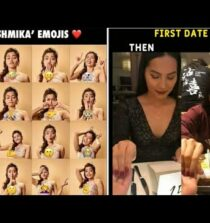 Short Memes | #48 | Funny Memes That Will Make You Laugh | Rashmika | Meme Jha | #Shorts | #MemeJha