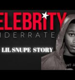 Celebrity Underrated – The Lil Snupe Story