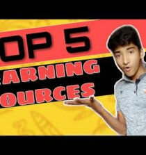 Top 5 greatest learning sources of 21st century | leaning ways in lockdown | The Parivar of brosis