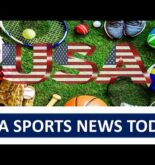 LIVE: USA Sports News Today Live | US Sports News Today Live | Sports News Today