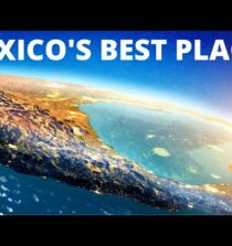 Top 10 Best Places To Visit In Mexico Travel Tips Guide Cancun 2021