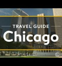 Chicago Vacation Travel Guide | Expedia