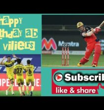 #_happy_birthday_ab_de_Villiers #sportsupdate's SPORT'S NEWS IN HiNDI today breaking news in hinde