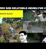 Funny memes that will make you laugh [119] || Meme pictures || Funny Relatable Memes😃 #shorts