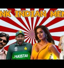 Dank indian meme | Funny memes | Bollywood meme | Sacred game meme | Pakistani caption| C4 Chutiyapa