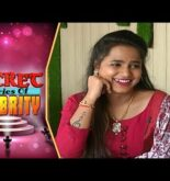 Secret Stories Of Celebrity | Ep-24 | Future Dream of Odia Singer Asima Panda  | Tarang Music