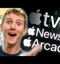 NEW ways Apple can TAKE UR MONEY!