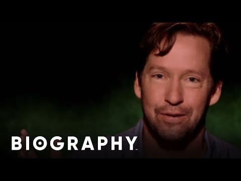 Celebrity Ghost Stories: D.B. Sweeney – Accosted by a Spirit | Biography
