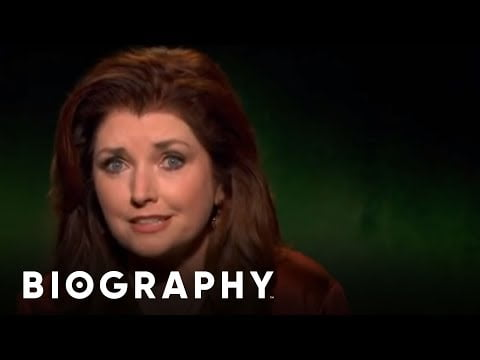 Celebrity Ghost Stories: Morgan Brittany – The Spotlight | Biography