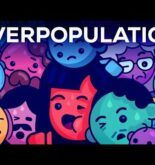 Overpopulation – The Human Explosion Explained