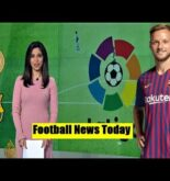 Football News Today || 03/03/2019 || Today Sports News in English