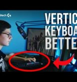 Is Your Grip RIGHT? Learn How To Mouse And Keyboard In 3 NEW UNIQUE WAYS Like A PRO!