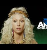 Inside Amy Schumer – Celebrity Spooky Stories