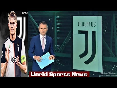 World Sports News Today || 17/07/2019 || Today Sports News in English