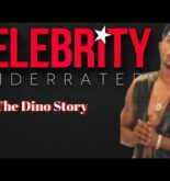 Celebrity Underrated – The Dino Story (H- Town)