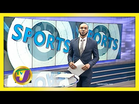 TVJ Sports News: Headlines – December 21 2020