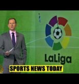 World Sports News Today || 14/09/2018 || Today Sports News in English