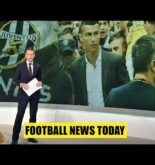 Football News Today || 17/09/2018 || Today Sports News in English