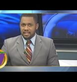 TVJ Sports News Today Headline – March 27 2016