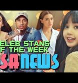 Lisa News | Celebrity Stans of the Week
