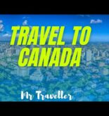 Travel To Canada | canada History Documentary in Urdu And Hindi | Mr Traveller | کینیڈا کی سیر