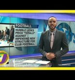 2 Stakeholders Express Contrasting views on NPL Changes | TVJ Sports News