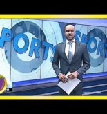 Jamaica's Sports News Headlines | TVJ Sports