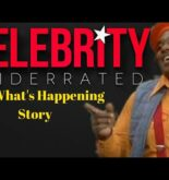 Celebrity Underrated – The What's Happening Cast Story